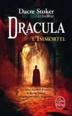Dracula l'immortel.JPG