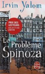 Le problème Spinoza.jpg