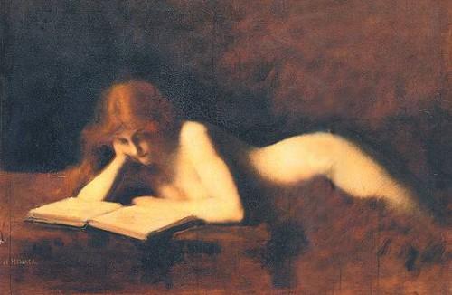 Lectrice Bonheur.jpg