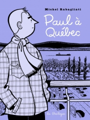 paul_a_quebec_bd.jpg