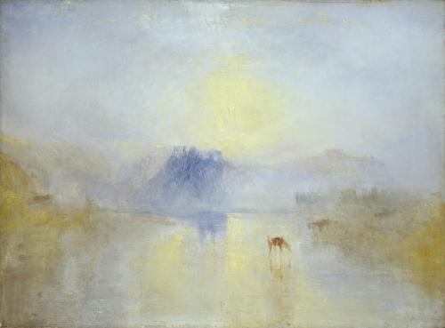 Turner.jpg