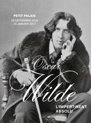 Exposition Wilde.jpg
