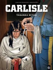 Carlisle-t1-01.jpg
