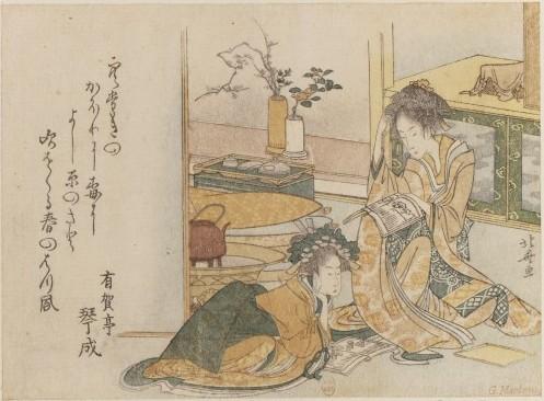 hokusai_lecture1.jpg