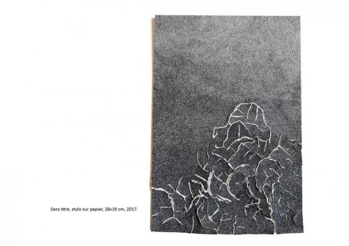 poésie,charline lambert,désincarcération,l'âge d'homme,rendez-vous poétique,désir,violence,limites,liberté,je,art,athanasia vidali,mois belge
