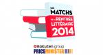 Match RentreeLitteraire2014_03.png