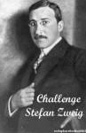challenge-zweig.jpg