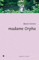 madame-orpha.jpg