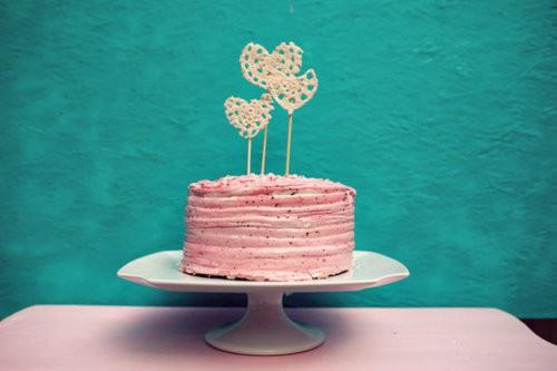 Happy-Birthday-Cynthia-3-the-boffe-trio-34484606-500-333.jpg