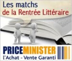 matchs-rentree-litteraire-priceminister-L-I25G4B.jpeg