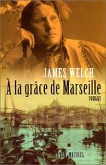A la grâce de Marseille.jpg