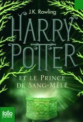 Harry Potter et le prince de sang mêlé.jpg
