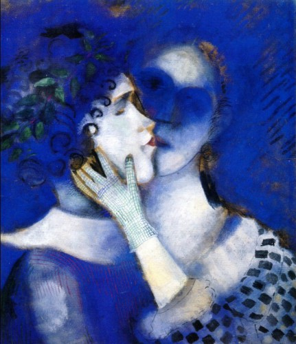 blue-lovers-Chagalljpg.jpg