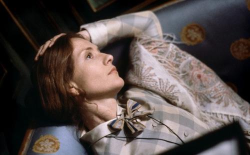 Madame Bovary Huppert.jpg