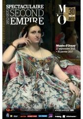 Exposition second empire.jpg