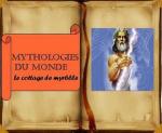 dieux,orage,consumérisme,croyances,ancêtres,passé,foi,guerre,rêve