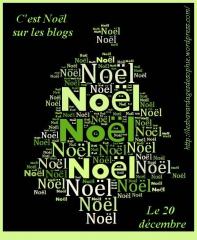 Noël blog.jpg