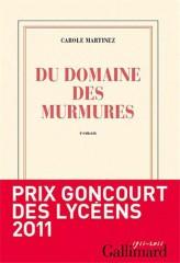 I-Grande-1392-du-domaine-des-murmures.net.jpg