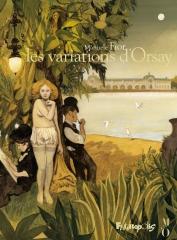 Les variations d'Orsay.jpg
