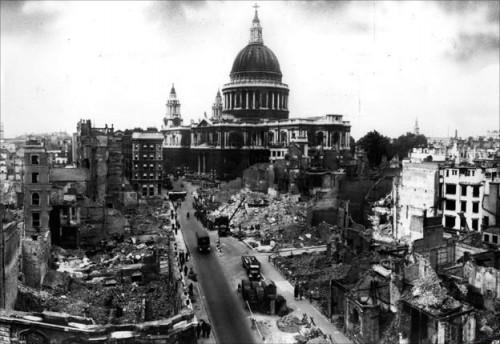 Londres Blitz.jpg