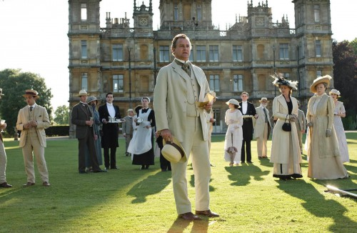 Downton-Abbey-Season-1-downton-abbey-31759162-1600-1046.jpg