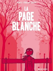 la-page-blanche-article.jpg