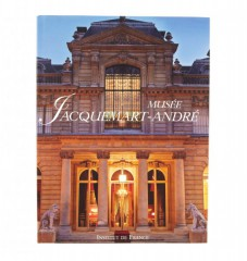 musee-jacquemart-andre.jpg