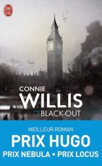 black-out-connie-willis-poche.jpg