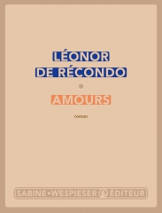Amours Récondo.jpg
