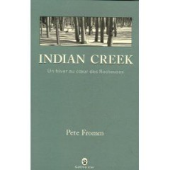 Indian Creek.jpg