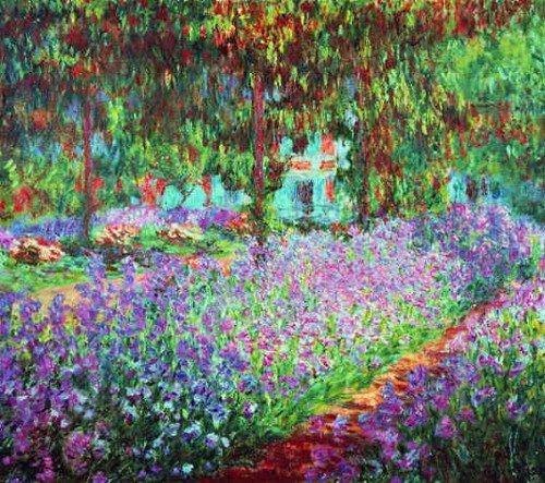 1900jardin_monet_iris.jpg
