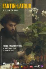 Exposition Fantin Latour.png