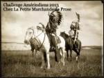 ojibwés,amérindiens,louise erdrich,tambour,légendes,mythes