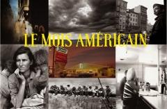 mois américain.jpg
