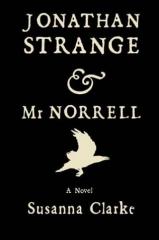 Jonathan_strange_and_mr_norrell_cover.jpg