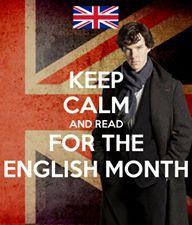 Le mois anglais 2016.jpg