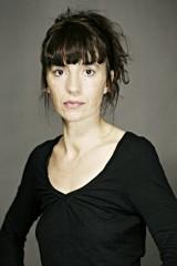 Marie Cosnay.jpg