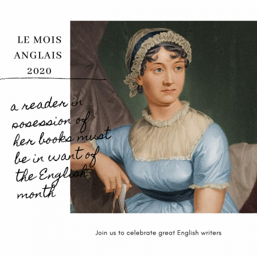 jane austen,persuasion,anne elliot,capitaine wentworth,amour,famille,gentry,mariage,séduction,société,hypocrisie,orgueil,préjugés,sincérité,fidélité