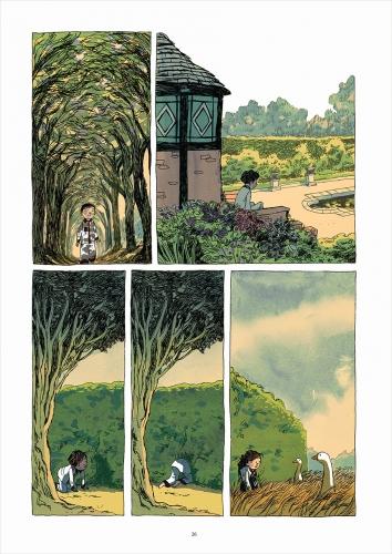 Le jardin de minuit 2.jpg