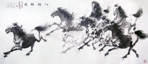 cheval2014.jpg