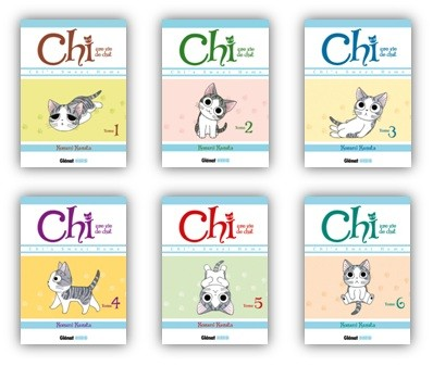 Chi_-_une_vie_de_chat_-_tomes_fr.jpg