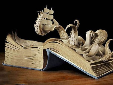 book-sculptures.jpg