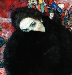 Klimt-dame-fourrure.jpg