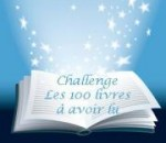 Challenge les 100 livres.jpg
