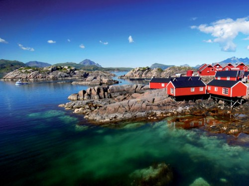 norvege-lofoten-03_fotolia.jpg