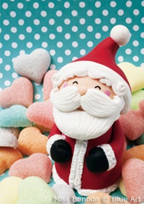 Miss bonbon Noël.jpg