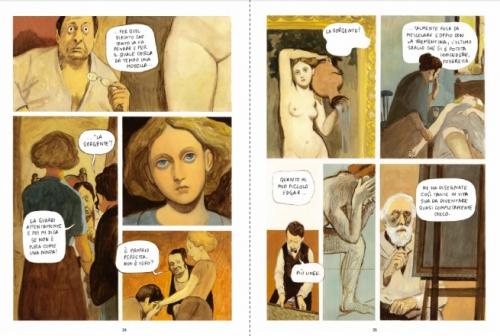 Les variations d'Orsay 2.jpg