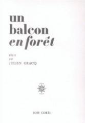 gracq-un-balcon-en-forc3aat.jpg
