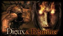 swap dieux démons.jpg