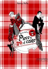 Piece-Of-Cake-Pena.jpg